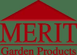 merit_rebuilt_shadow-2-min